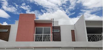 Casa Nueva Cerca Tec De Monterrey