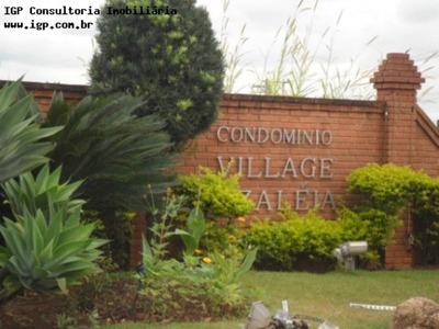 Comprar Apartamento Jardim Juliana Indaiatuba Villágio Azaléia - Ap02323 - 33892264