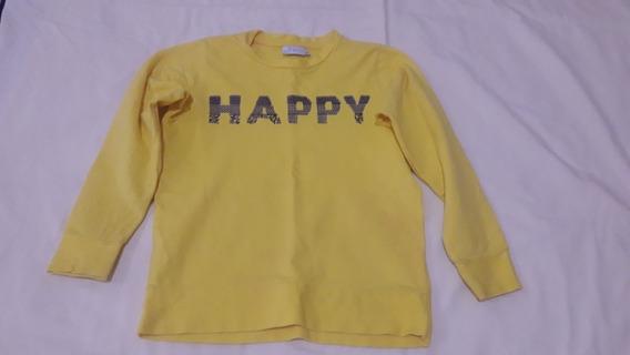 Sweter Para Niña, Marca Epk