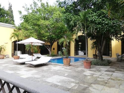 Casa En Privada En Real De Tezoyuca / Emiliano Zapata - Ham-403-cp