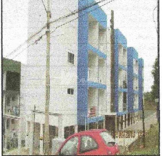 Rua Luiz Bertelli, Nossa Senhora Do Rosario, Caxias Do Sul - 259851