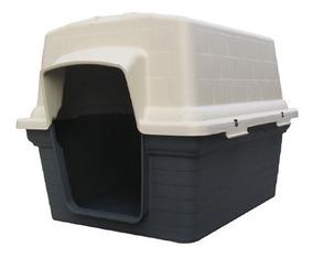 Casa Termica Perros Tipo Iglu 60x46x43 Envio Gratis
