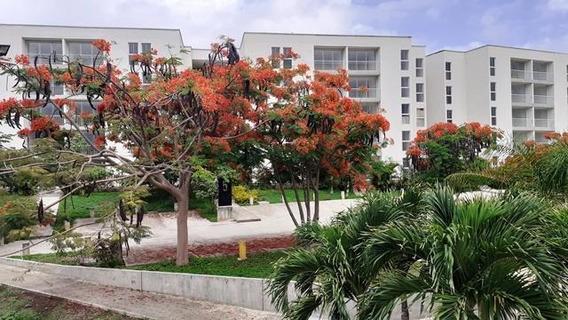 Apartamento Venta El Ingenio Rolando Rodriguez