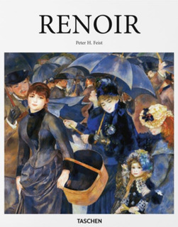 Renoir - Peter H. Feist