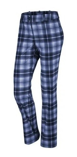 Pantalón Para Dama Marca Nike Talla 10 Nike Golf