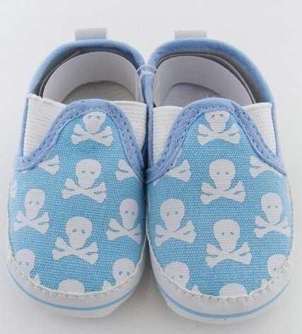 Sapato De Festa Infantil Importado 3a6 , 6a9 Meses