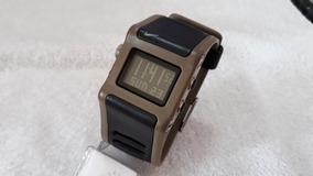 Relógio Nike - Lindo - Frete Grátis !