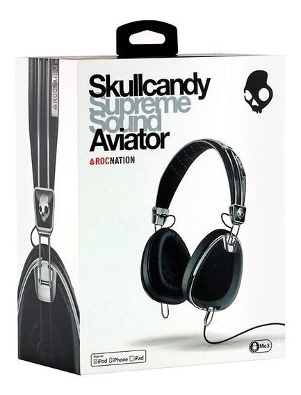 Audifonos Skullcandy Originales S6avdm156