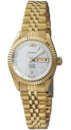 Relógio Orient Automatic 559eb1x B1kx - Ótica Prigol