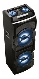Equipo Reproductor Stromberg Carlson Dj1002 Bluetooth