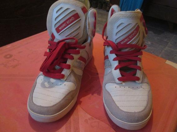 Zapatillas Marc Ecko (10$)