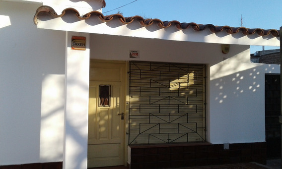 Oportunidad Dueño Vende Chalet Familiar 2 Dormitorios !!