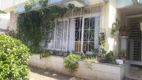Imagem 1 de 15 de Casa À Venda, 160 M² Por R$ 1.400.000,00 - São Francisco - Niterói/rj - Ca21217