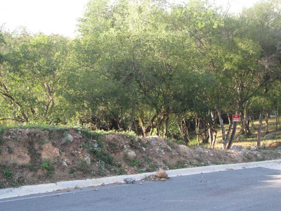 Terreno En Venta Se Remata En Sierra Vista Santiago, N.l.