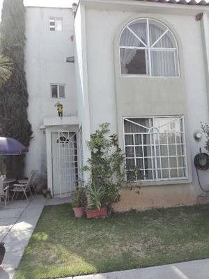 Casa En Venta, Coto Los Olivos Tlaquepaque