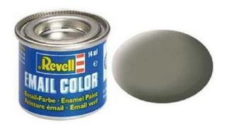 Pintura Revell Enamel - Varios Colores