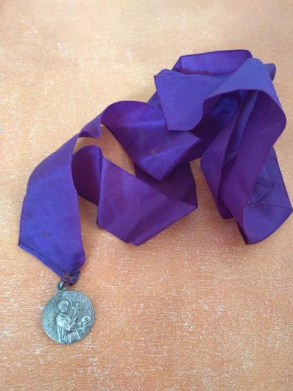 Medalla Francesa