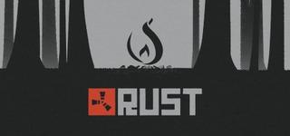Rust - Steam Gift - Pc