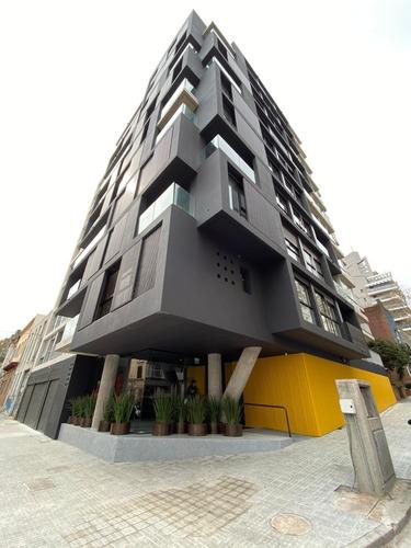 Venta Apartamento 2 Dormitorios Centro Montevideo