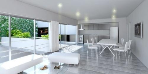 Apartamentos En Venta  - Prop. Id: 65