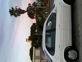 Chevrolet Corsa 1.8 Cd 2012