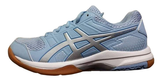 Tenis Asics Gel Rocket Squash, Volleybol, Handball