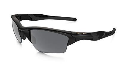 Deportivas Jacket Oakley Mitad Gafas Sol gafas De xeWrBCdo