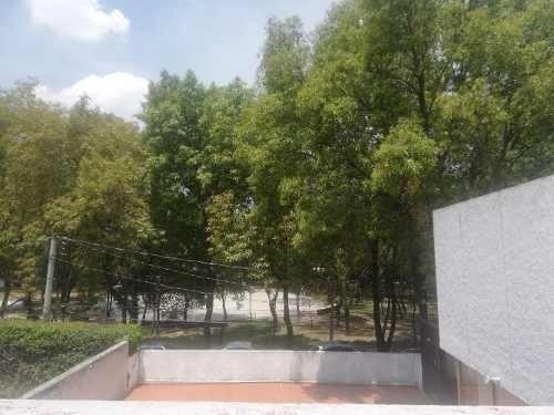 Campestre Churubusco Venta Casa Sola