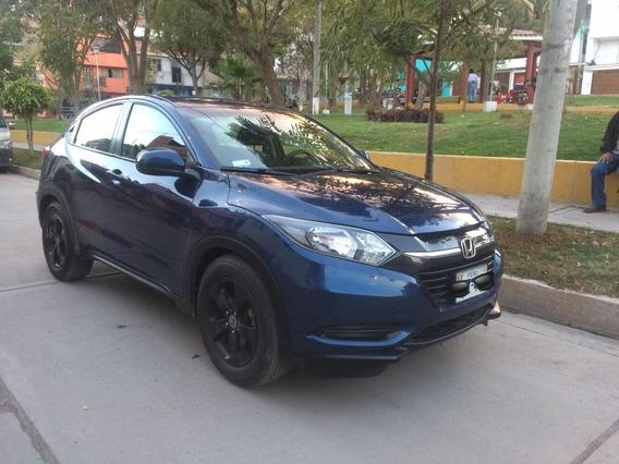 Camioneta En Buenas Condiciones Comunicarse Con El 966868586