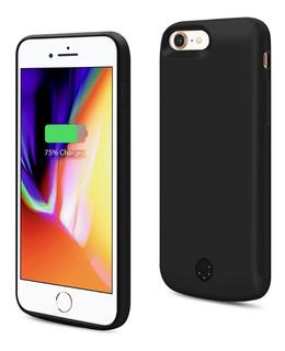 Power Case 5000mah iPhone 6, 7, 8 Bateria Cargador