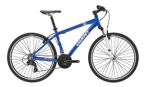 Bicicleta Giant Snap 21 Talla M