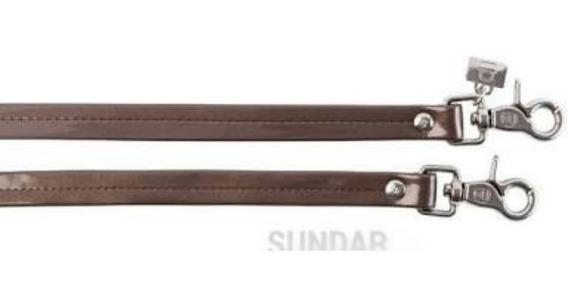 Asas Sundar Originales. And Bolsas Sundar Originales .az