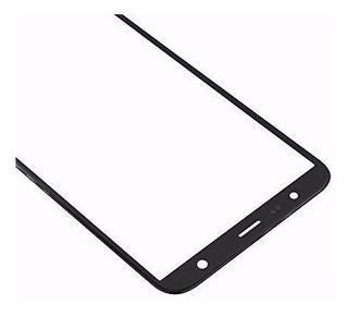 Repuestos Para Celulares Sunways For Samsung Galaxy J4+