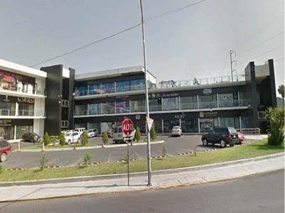 (crm-2902-590) Local Comercial Por Av. Gonzalitos Monterrey Nuevo Leon.