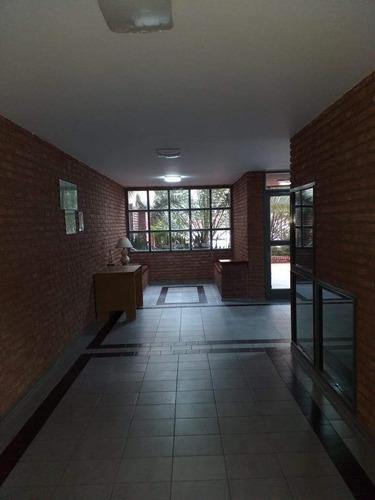 Departamento En Venta 1- Dormit - Crisol 100! Nueva Córdoba!