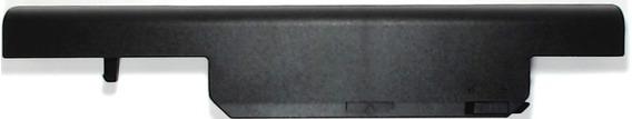 Bateria Notebook Positivo Itautec W7425 C4500bat6