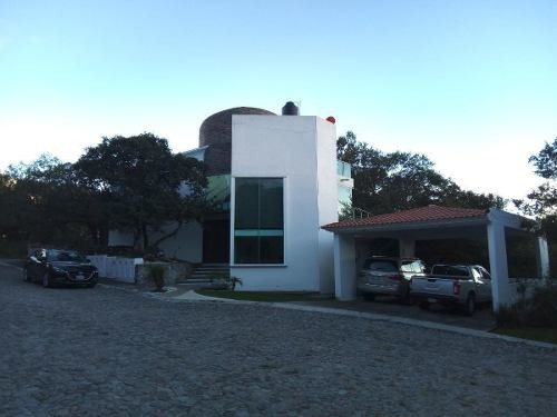 Se Vende Bonita Casa En Campestre Haras Del Bosque