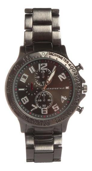 Reloj Aeropostal Original