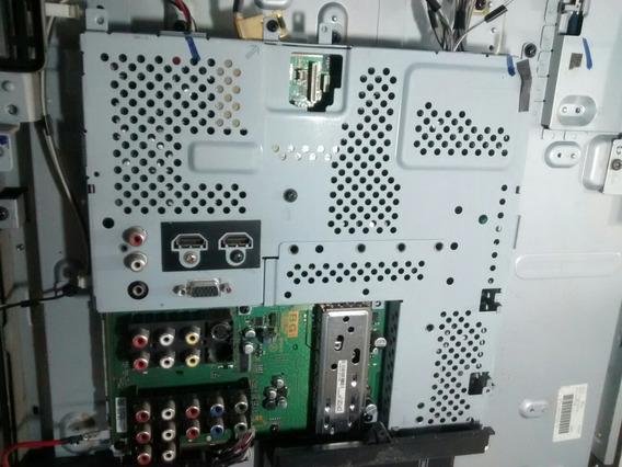 Placa Main Sony Klv -32s300a