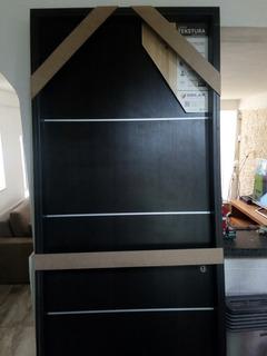 Puerta Nueva Oblak 70/10