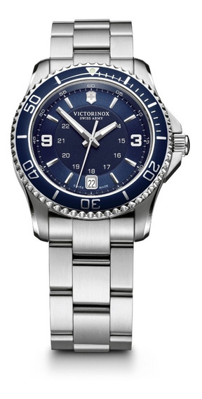 Relógio Victor Inox, Maverick