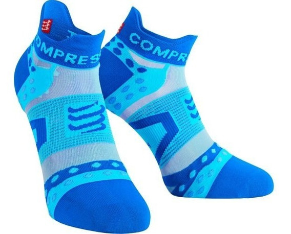 Compressport Proracing Socks Ultralight T2