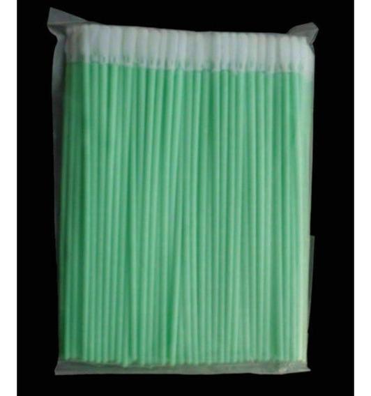 Isopos Esponja P/limpieza Cabezal Plotter 100pzas Delgadas