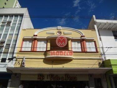 Casa Para Alugar, 359 M² Por R$ 4.500,00/mês - Centro - Piracicaba/sp - Ca2406