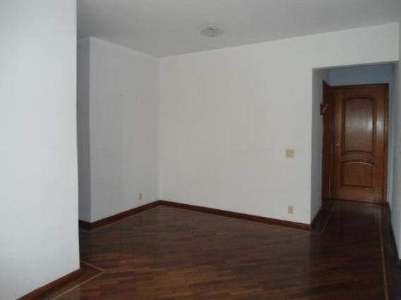 Apartamento Em Jardim Ester Yolanda, São Paulo/sp De 62m² 2 Quartos À Venda Por R$ 335.000,00 - Ap208209