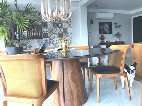 Imagem 1 de 15 de Apartamento - Vila Cruzeiro - Ref: 23431 - V-23431