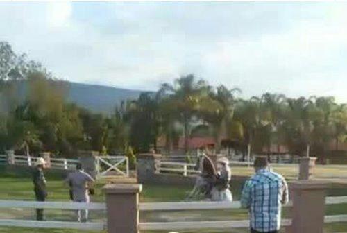 Hermoso Rancho En Buenavista, Tlajomulco