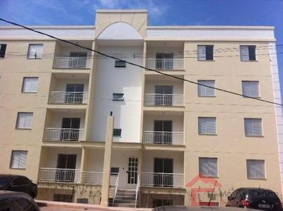 Venda - Apartamento Residencial Costa Verde / Cotia/sp - 3449