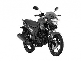 Yamaha Sz Rr 150 0km Av.libertador 14552 Tel 4792-7673