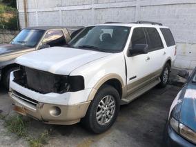 Ford Expedition Se Vende Por Partes